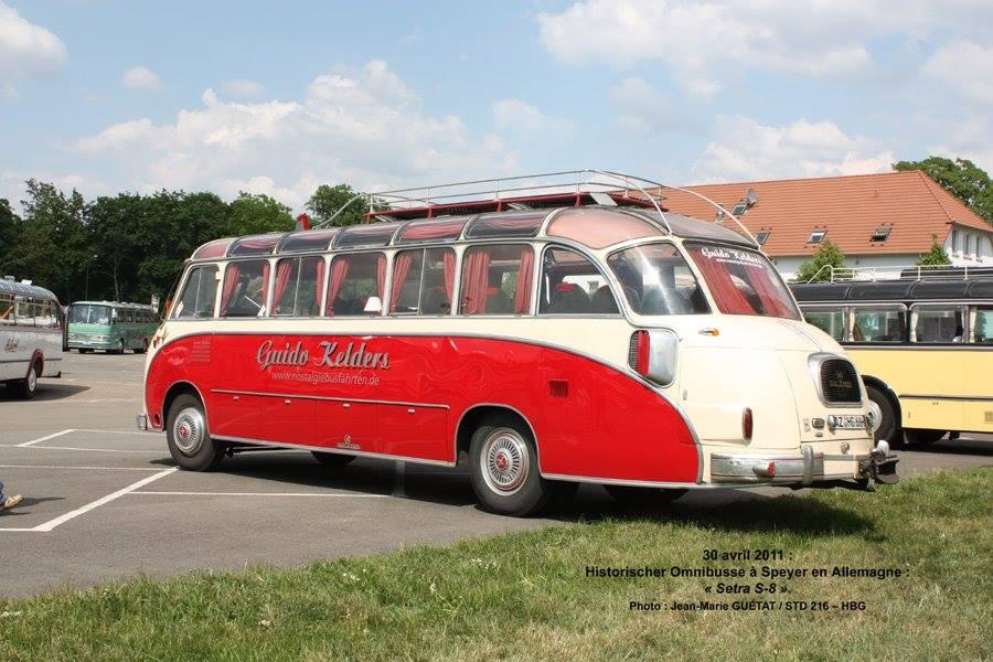 Vintage-Busses-72