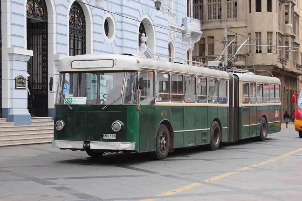 Vintage-Busses-73