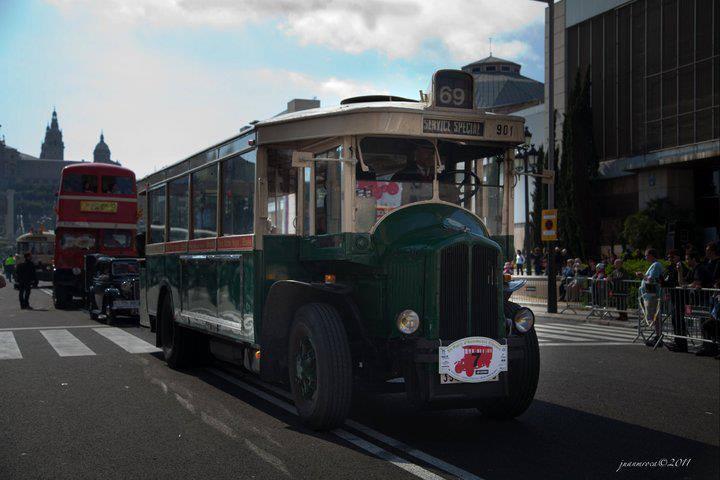 Vintage-Busses-74