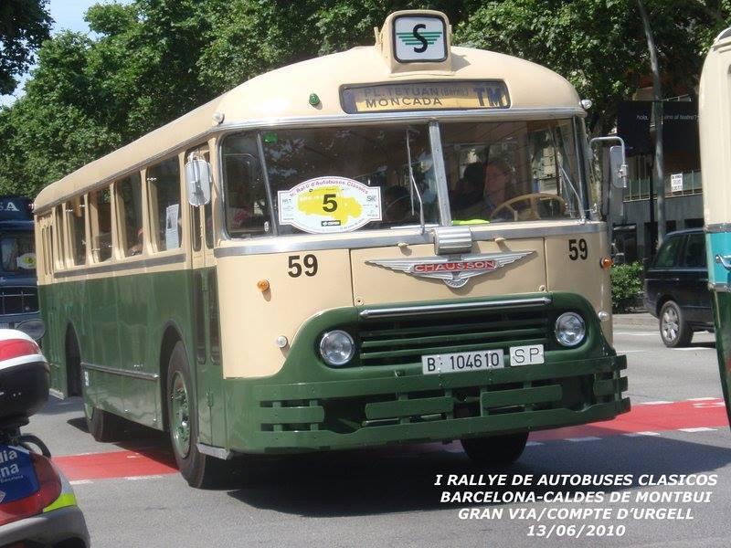 Vintage-Busses-75