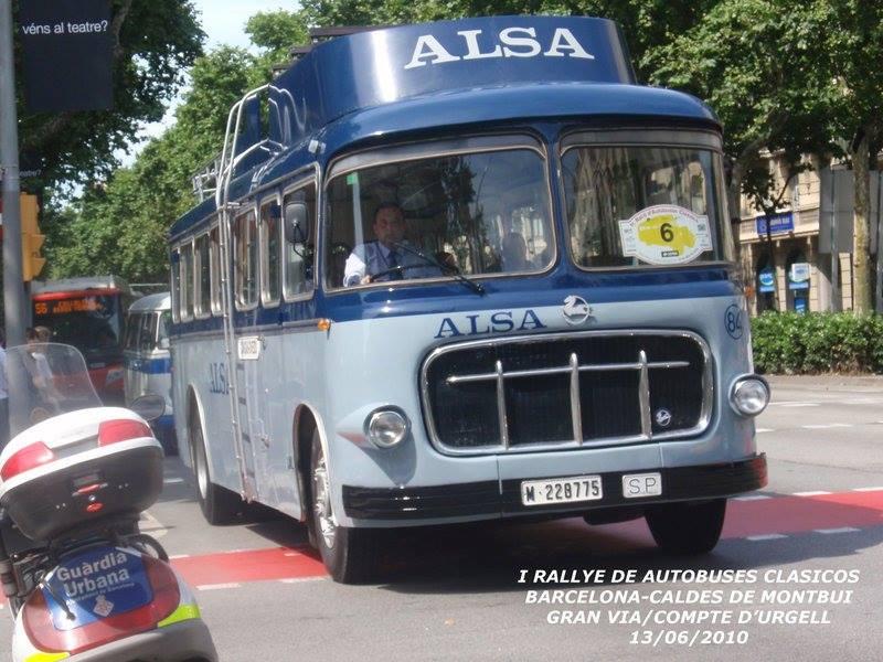 Vintage-Busses-76