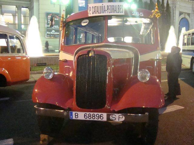 Vintage-Busses-77