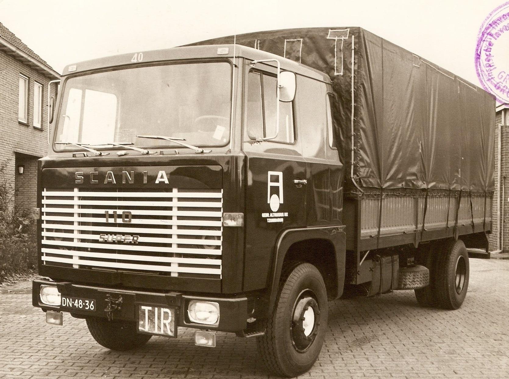 Scania-LB-110-Super