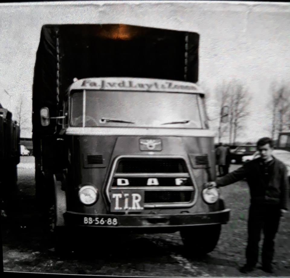 Adrie-Van-dr-Luyt-archief-2