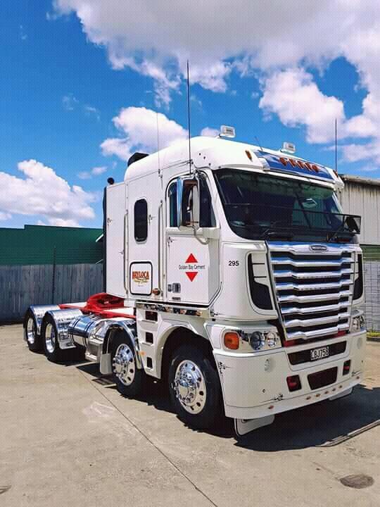 Freightliner-argosy-8x4-cummins-motor-630hp