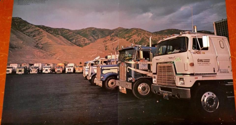 Truckstop-Cam-Lavin