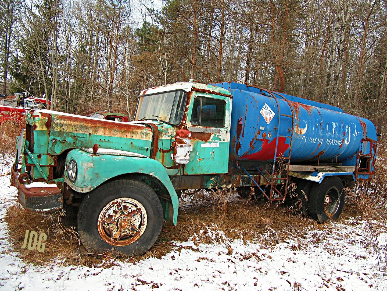 257-model-Brockway--Rusting-in-Peace