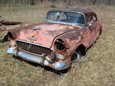 Chevrolet-Ben-Danzig-photo