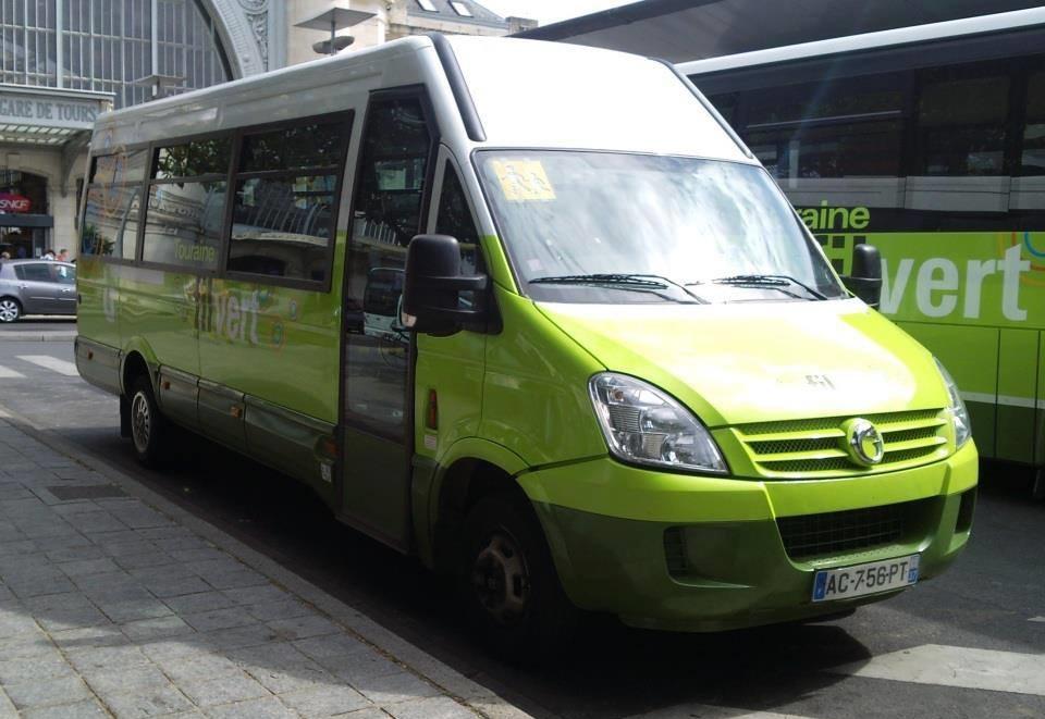 Irisbus-1