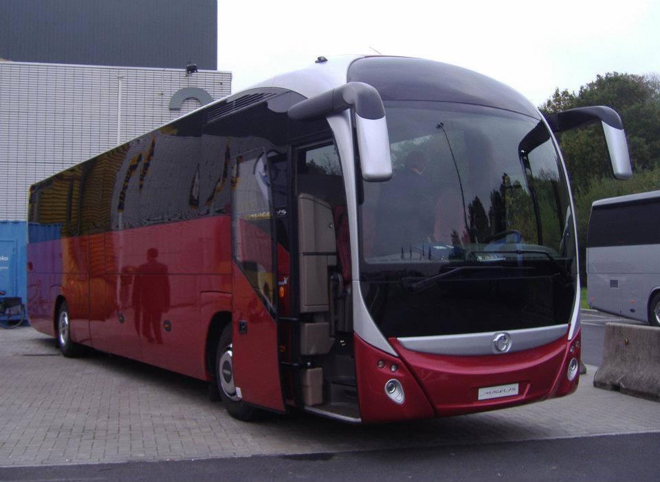 Irisbus-10