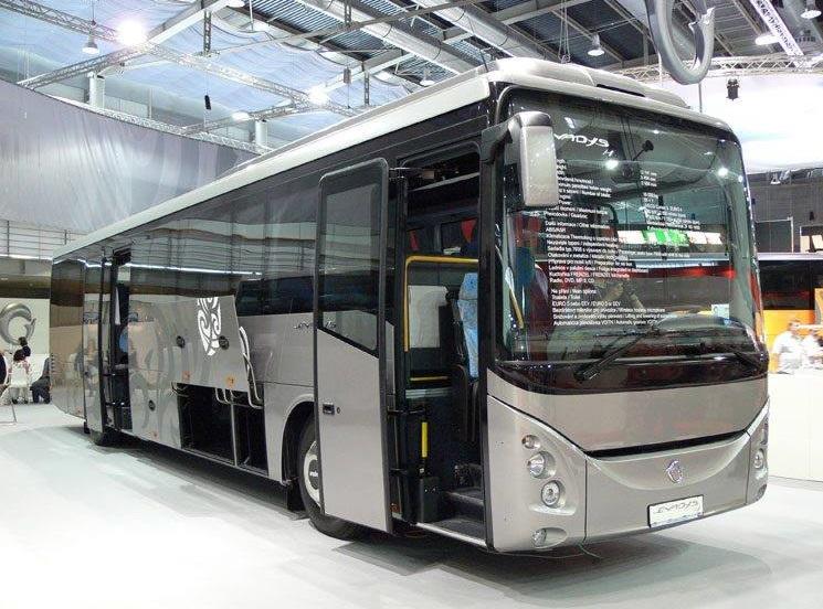 Irisbus-11