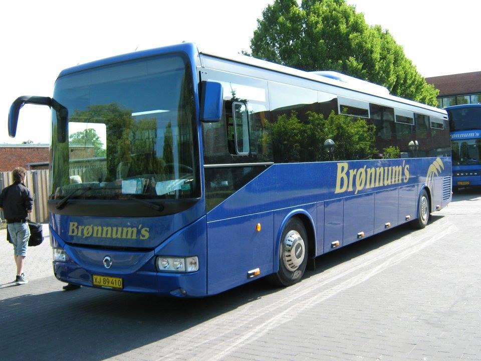 Irisbus-12