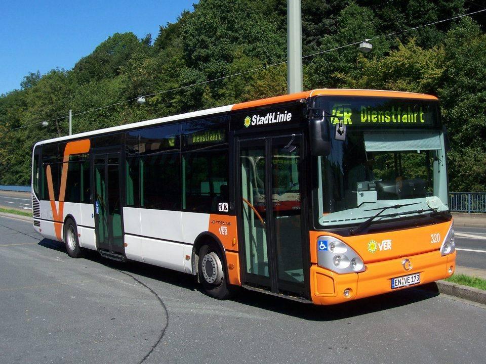 Irisbus-2