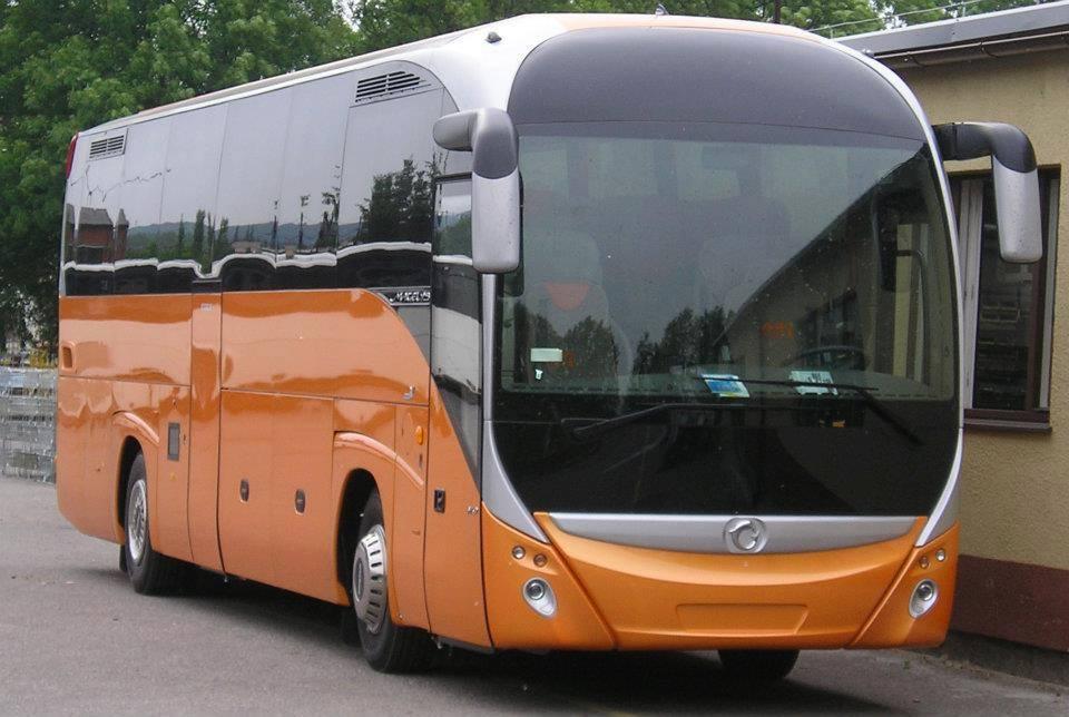 Irisbus-3
