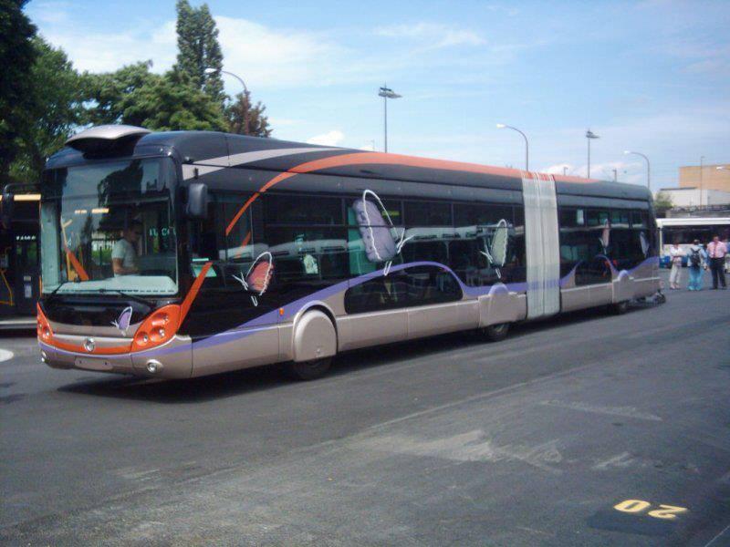 Irisbus-4