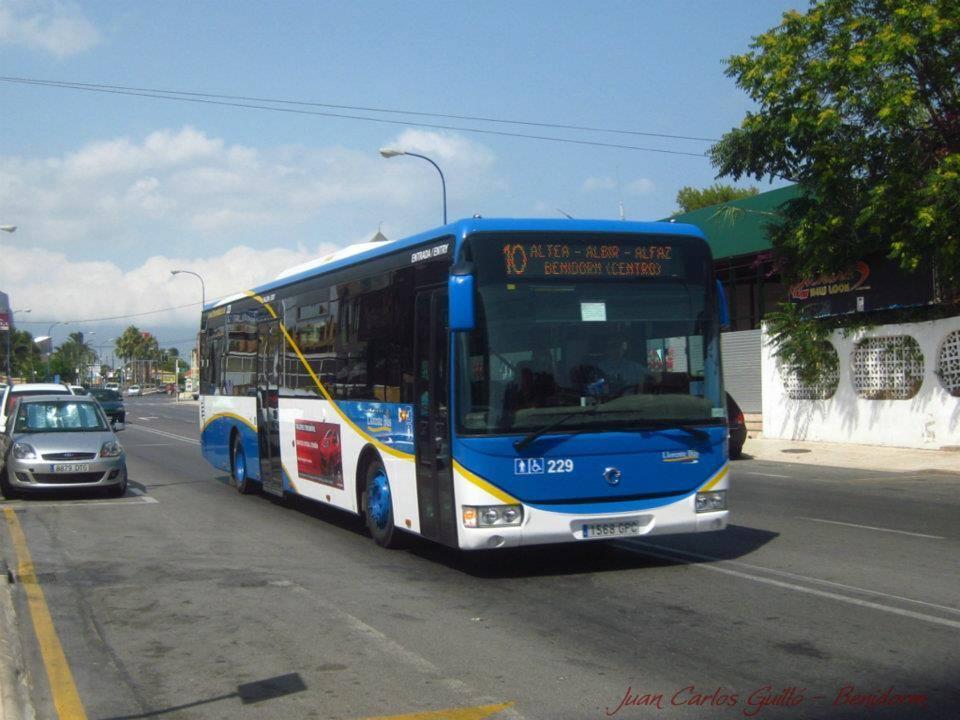 Irisbus-5