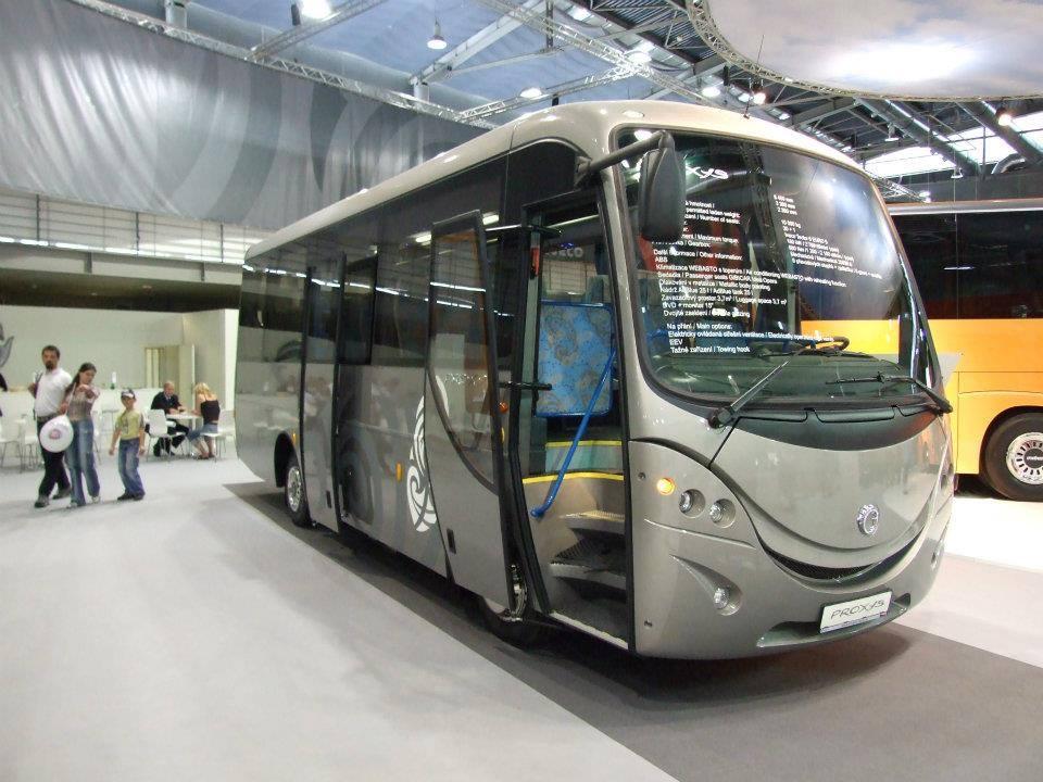 Irisbus-6