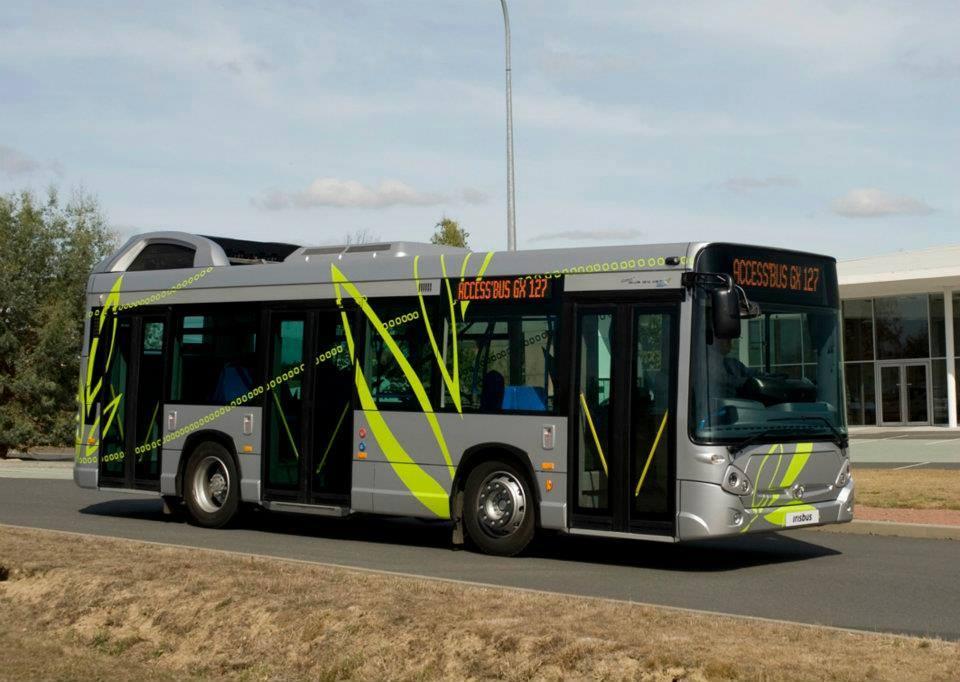 Irisbus-7