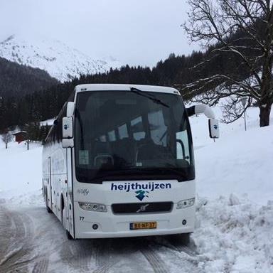 Volvo-8-2-2018-Oostenrijk