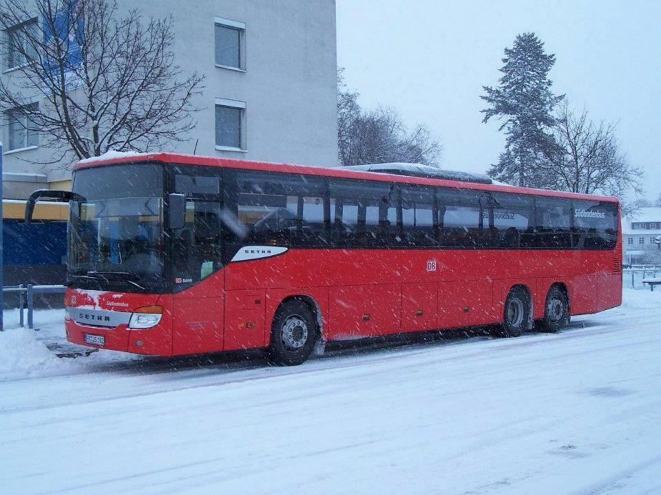 Setra-3