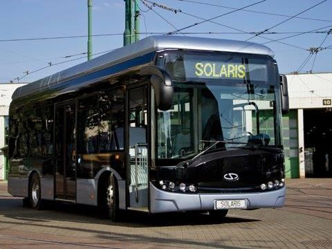 Solaris-17