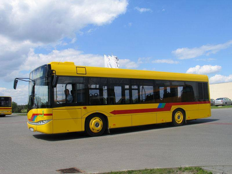 Solaris-19