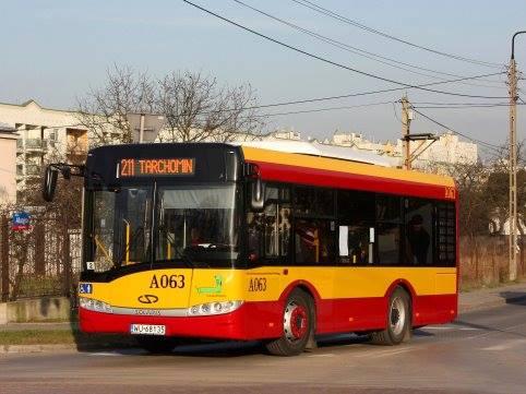 Solaris-20
