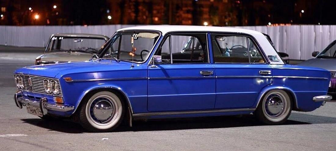 Lada-2106-1976