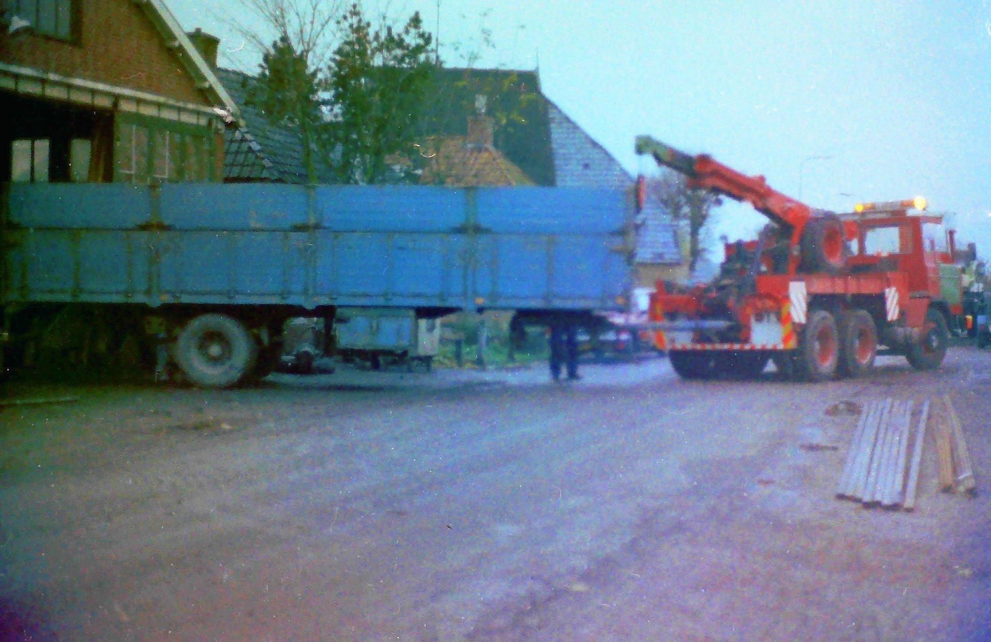 RAF-bieten-tandemas-aanhangwagen-van-Althuisius-uit-Tzummarum--2