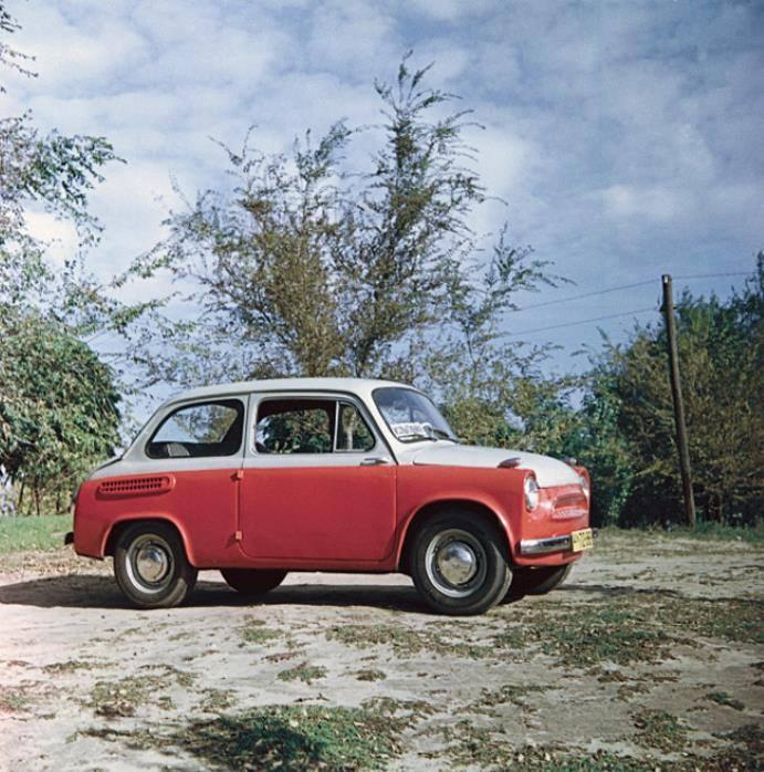 ZAZ-965-1959
