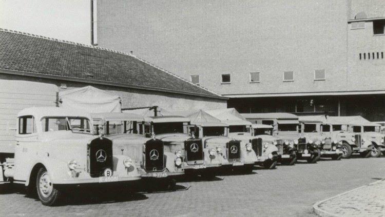 1940---Bierbrouwerij-De-Drie-Hoefijzers--Breda