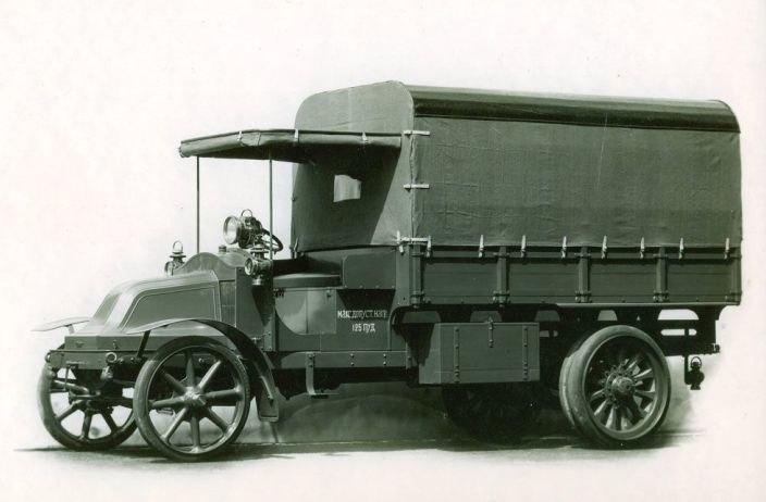 Renault-16-cv-voor-het-russische-leger--1915