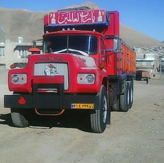 Mack_Iran