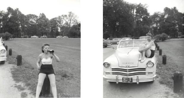Larry-Nichols-Photo-1[1]---kopie