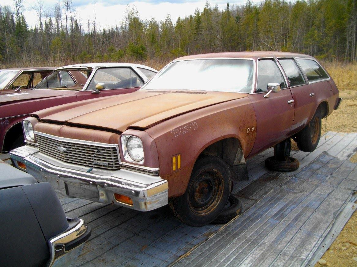 Chevelle-Wagon-Mark-Clemens-1973