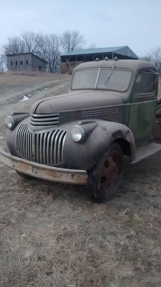 Chevi-1946-3