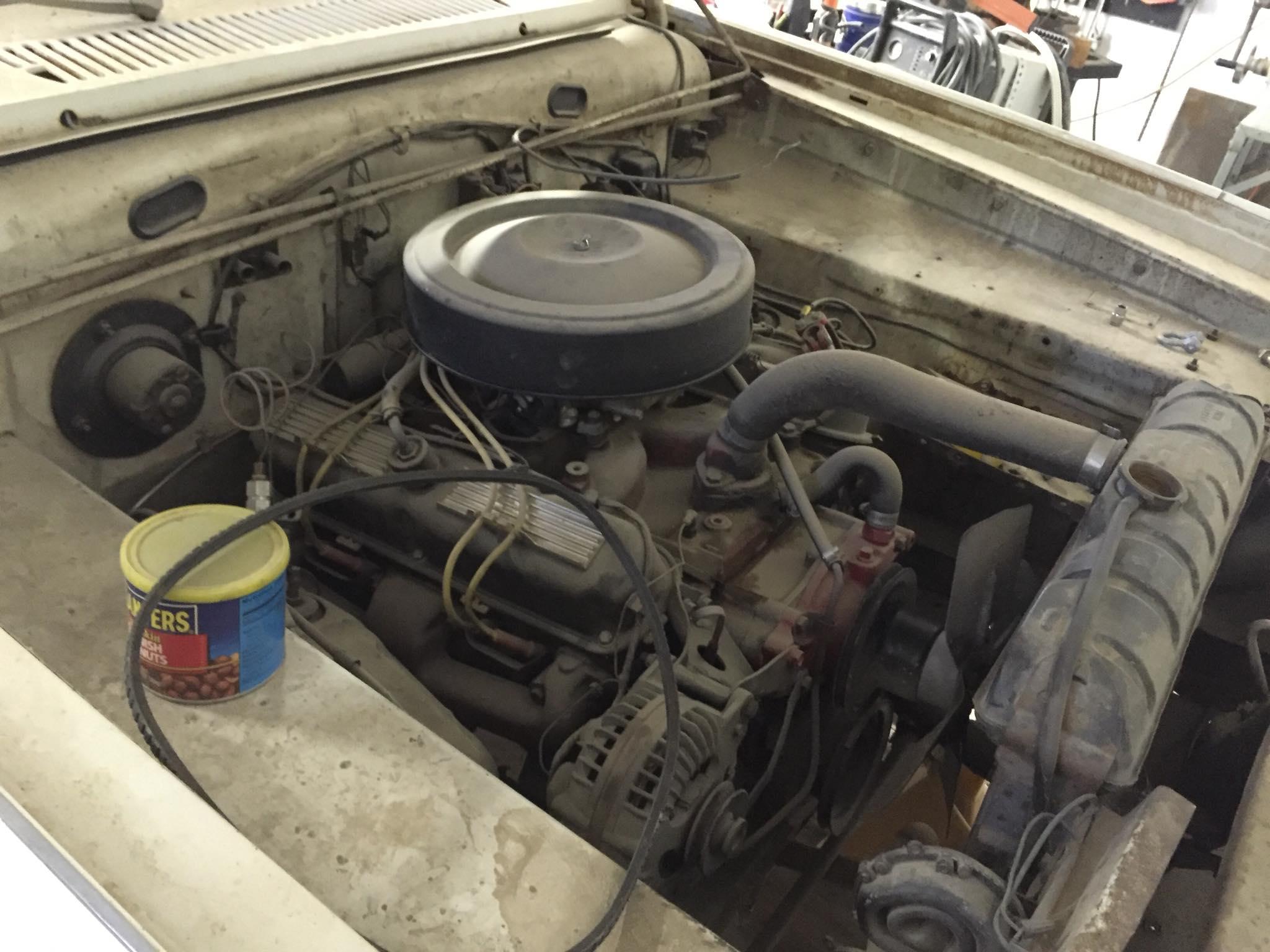 Dodge-Dart-GT-1965-273-PK--2