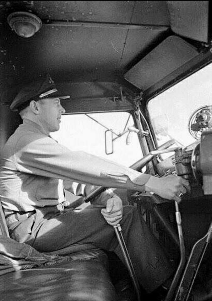 Mack-24-girbox