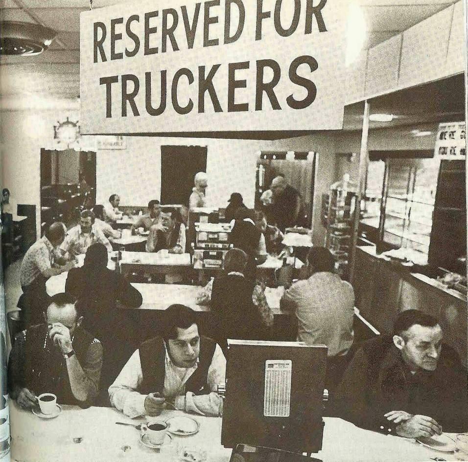Truckstop-1