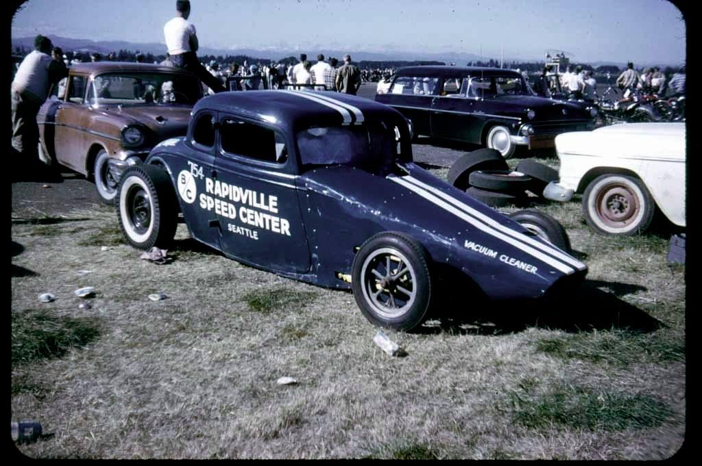 Larry-Nichols-14