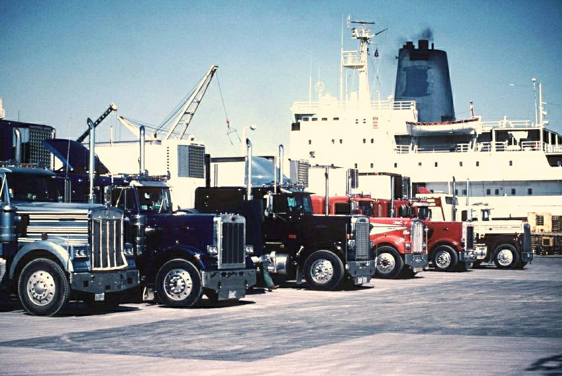 Real-trucks-Greg-Collet
