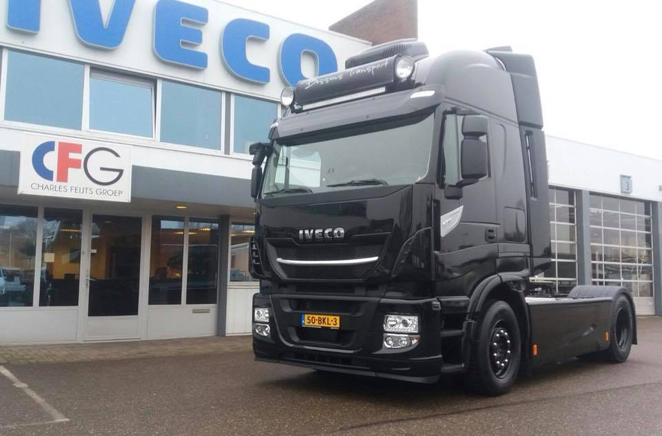 Bessems-Bjorn-Black-Edition-IVECO-Stralis-570