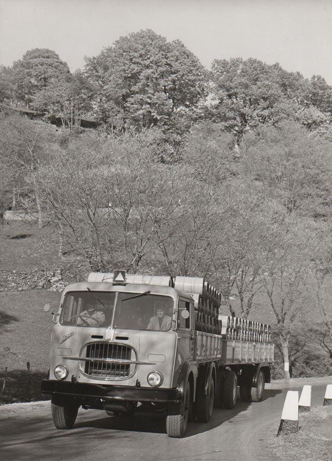 FIAT-682-N2