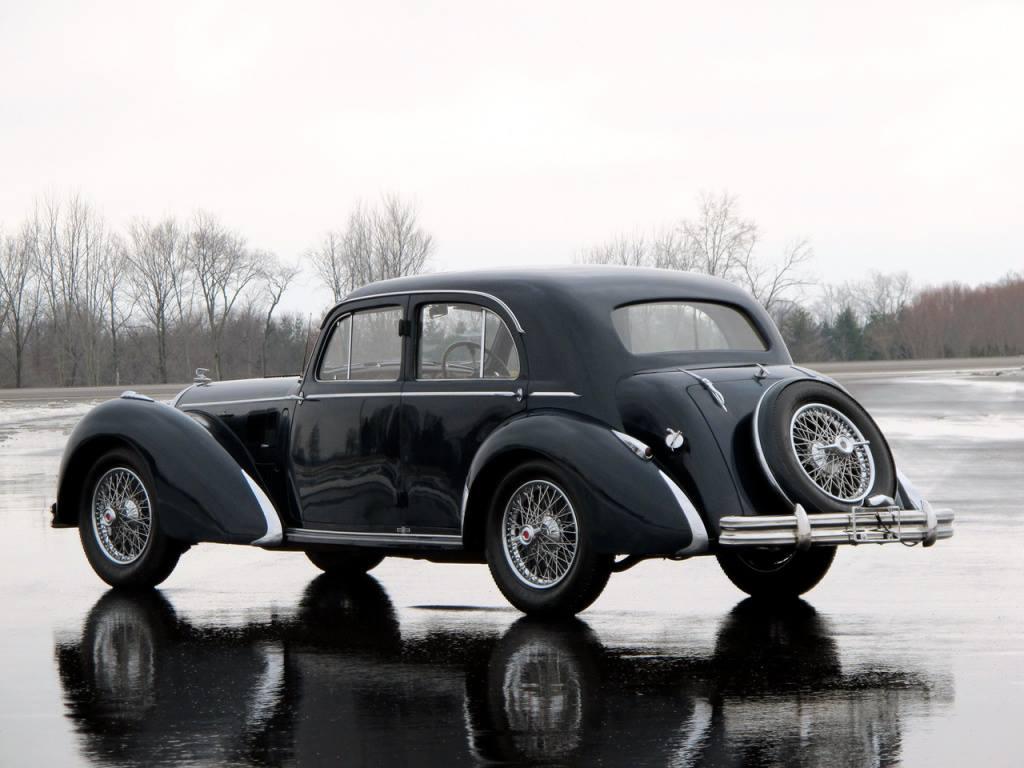 Talbot-Lago-T26-Record-Berline--1947-2