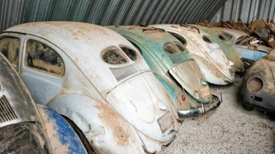 VW-kever-Jim-Swingle-Escondido-California