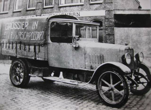 ca-1926