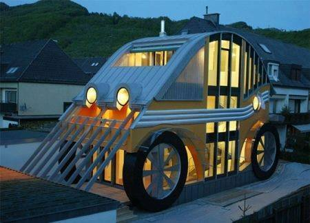 Art-Work-on-Wheels-2