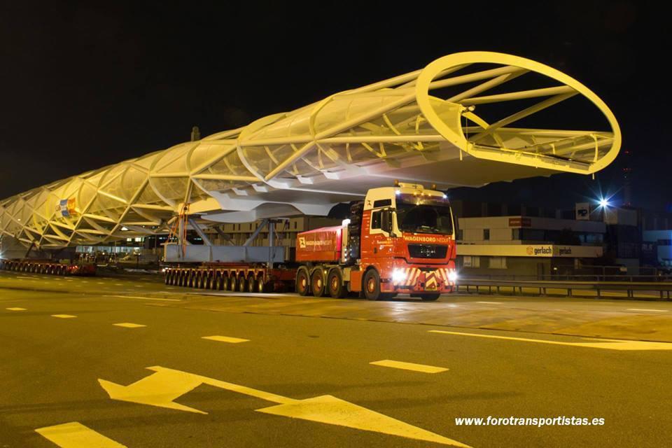 Exeptionel--Special-Transport-13