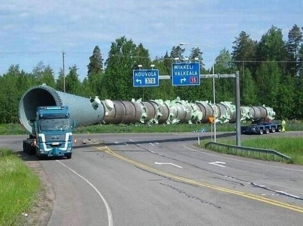 Exeptionel--Special-Transport-33