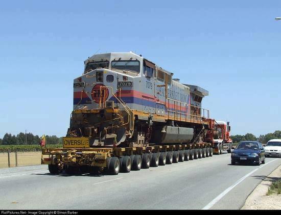 Exeptionel--Special-Transport-40